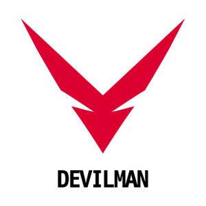 Dvman_logo