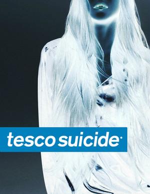 Tesco_suicide