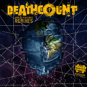 Deathcount_wordly_desires_remixes2