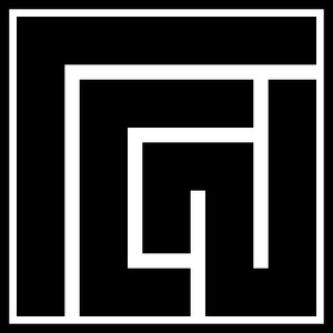 Dj_technorch