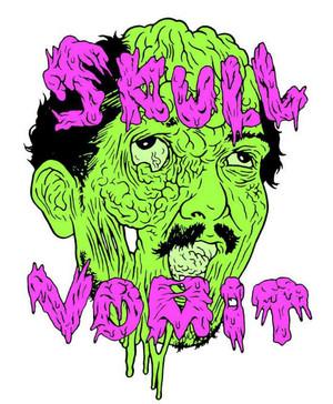 Skull_vomit