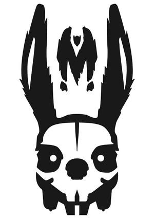 Miii_logo