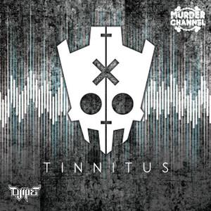 Murdg012_djipe_tinnitus