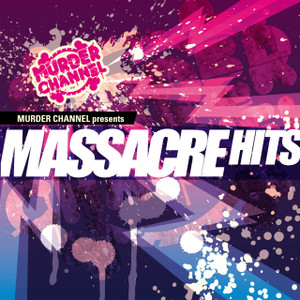 Massacre_hits_front